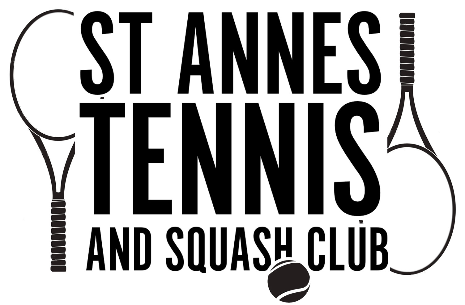 My Tennis Club